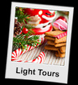 Light Tours